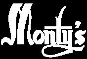 Monty's Prime Steaks Seafood